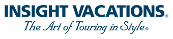 Insight_Vacations2_logo